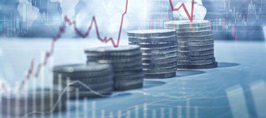 Conseils en placements financiers